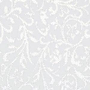 Beyaz Nergis