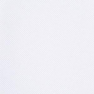 Beyaz Petek