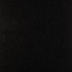 Galaksi Siyah
