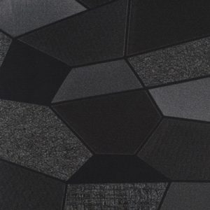 Mozaik Siyah