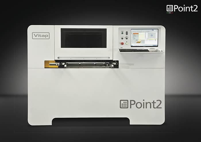 Point2-G