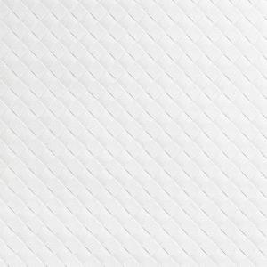Quadro Beyaz