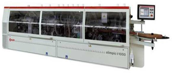 SCM1000