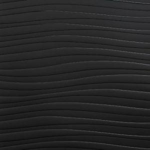 Siyah Dalga