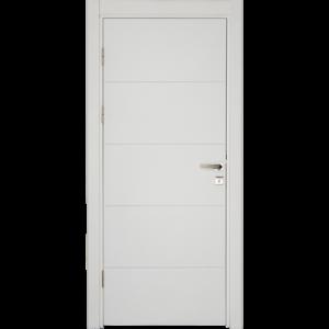 lake-beyaz-59t60tn4ci