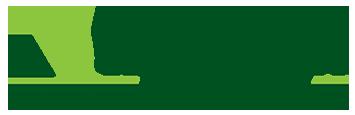 Arslan Orman Ürünleri Ebatlama, Bantlama, Compact Kabin, Compact Masa, Laminant