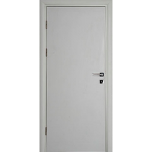naturel-beyaz-kl65bmkubw